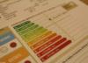 Certificazioni-Energetiche
