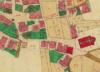 Mappa-Storica